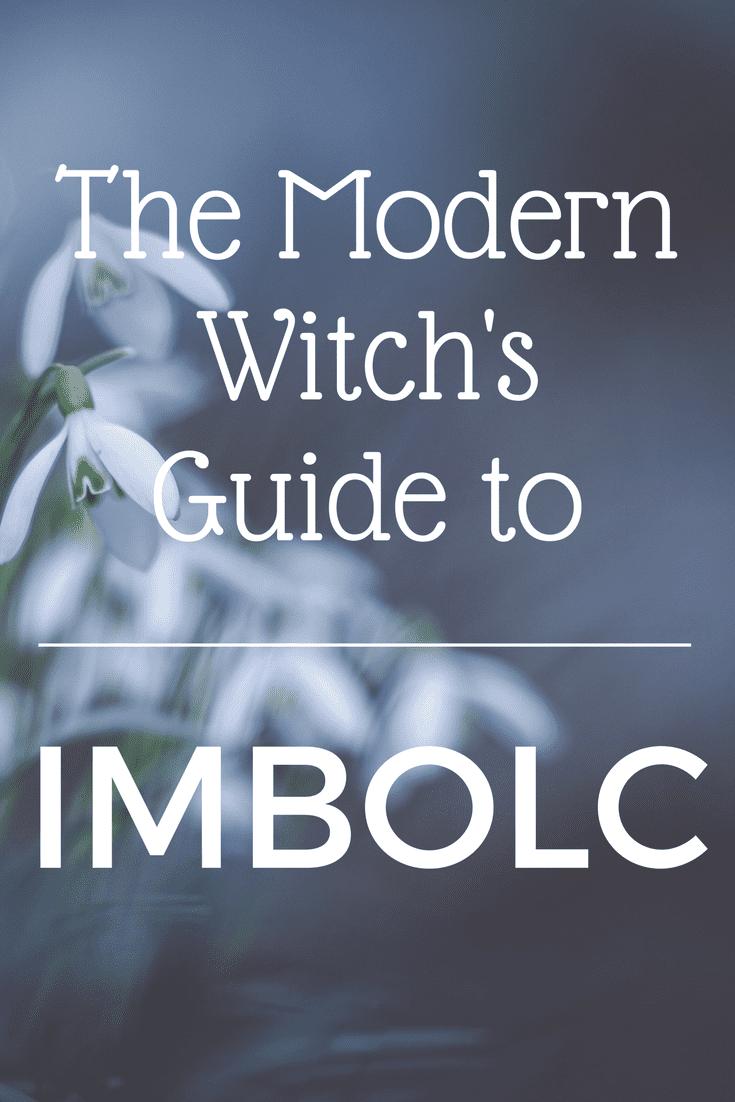 amethyst and lavender Imbolc sabbat mini wand