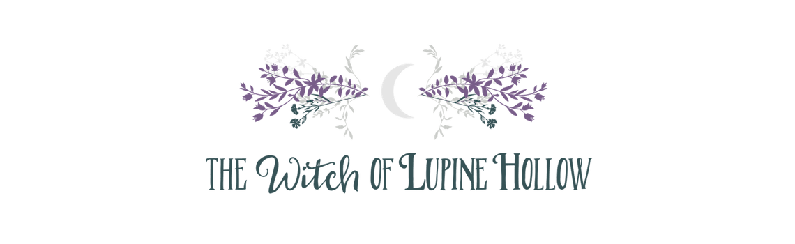 5 Crystals for Connecting with the New Moon - The Witch of Lupine Hollow